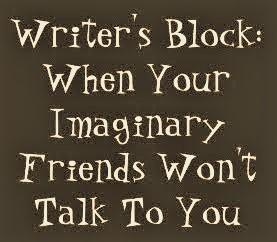 writers-block-1-2
