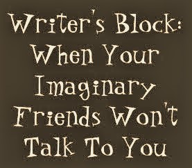 writers-block-1-2