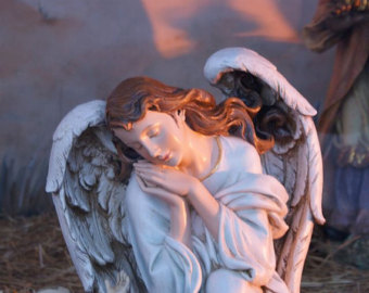 angel-at-rest