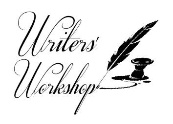 writers-workshop-returns-1862