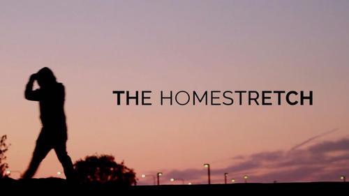 chi-the-homestretch-trailer-20140911