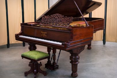 Steinway-Model-D-Grand-Piano-52626-Brazilian-Rosewood-1