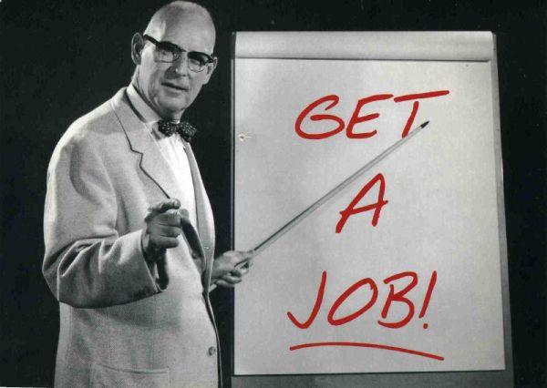 get-a-job