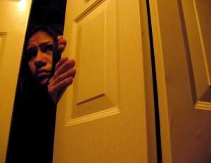 woman-closet