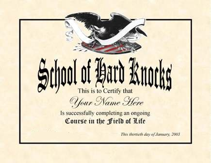 diploma_school_of_hard_knocks