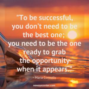 when_opportunity_knocks