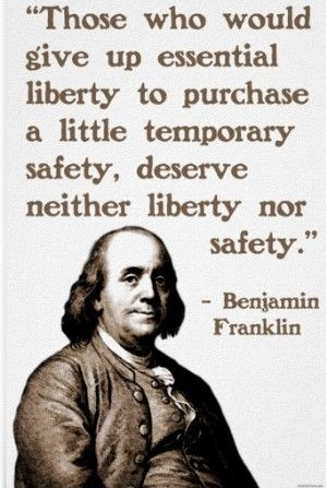 liberty-safety