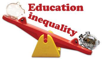 EducationalInequalityposter-thumb.jpg