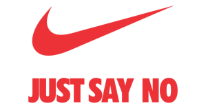 just-say-no-to-nike-v-1200x630