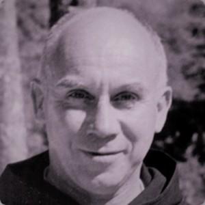 Thomas Merton 5