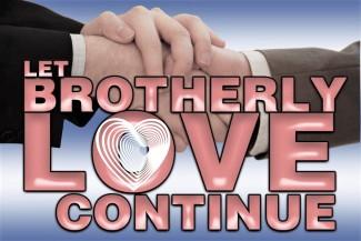 brotherly love-2