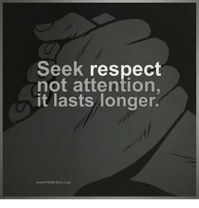 seek-respect-not-attention-it-lasts-longer-www-princeea-com-23535112