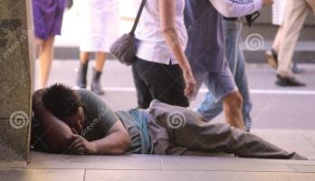homeless-man-sleeping-step-homeless-man-sleeping-step-people-walk-past-martin-place-sydney-january-nn-108120289
