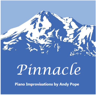 pinnacle cover
