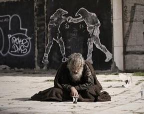street person stress.jpg